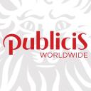 Publicis Worldwide Australia logo