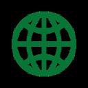 Publimetro Mexico logo