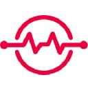 Pulse.io logo