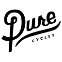 Pure Fix Cycles, LLC logo