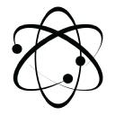 PureMatter logo