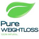 Pure Weight Loss logo