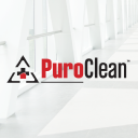 PuroClean Corporate Headquarters logo