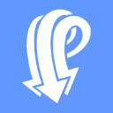 Pusher App logo