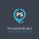 PushSpring, Inc. logo