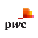PwC New Zealand logo