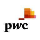 Strategy&, part of the PwC network (formerly Booz & Company) logo
