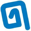 Q1Media logo