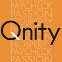 Qnity, Inc. logo