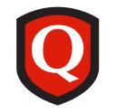 Qualys logo
