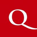 Quest CE logo