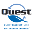 Quest Resource Management Group logo