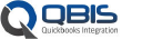 QUICKBOOK INTEGRATION logo