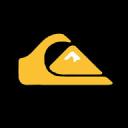 Quiksilver Europe logo