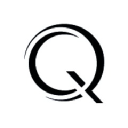 Quintessentially Secure logo