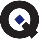 Qvidian logo
