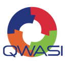 QWASI Technology - Intelligent Engagement For the Mobile Moment logo