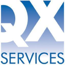 QX Services Limited logo