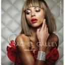 Rachel Galley Jewellery Design LTD logo