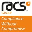 RACS Group logo