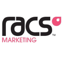RACS Marketing logo
