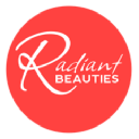 Krista Rand MAKEUP & HAIR ARTIST logo