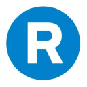 Radius Intelligence logo