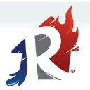 Rainbow International logo