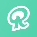Raise.com logo