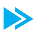 Raizcorp logo