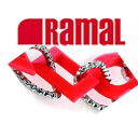 RAMAL - SUMINISTROS INDUSTRIALES ESPECIALIZADOS logo