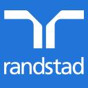 Randstad USA logo