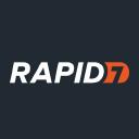 Rapid7 Risk Management logo