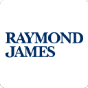 Raymond James Financial Inc. logo