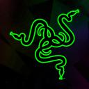 Razer Inc logo
