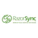 RazorSync logo