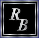 R Baker (Electrical) Ltd logo