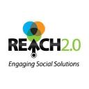 REACH 2.0 logo
