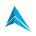 Reach Accountant logo