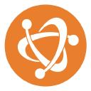 React2Media logo