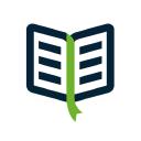 Readmill logo