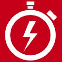 Ready Artwork - Websites & Design logo
