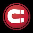 Real Magnet logo