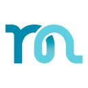 Real Money logo