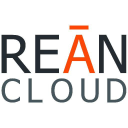 REAN Cloud Solutions logo