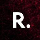 REBORN logo