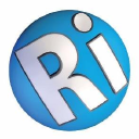 Recruitment International News logo