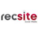 Recsite Ltd logo