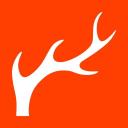 Red Antler logo