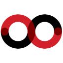 REDBOOKS logo